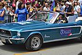 Nice Car (9183834720).jpg