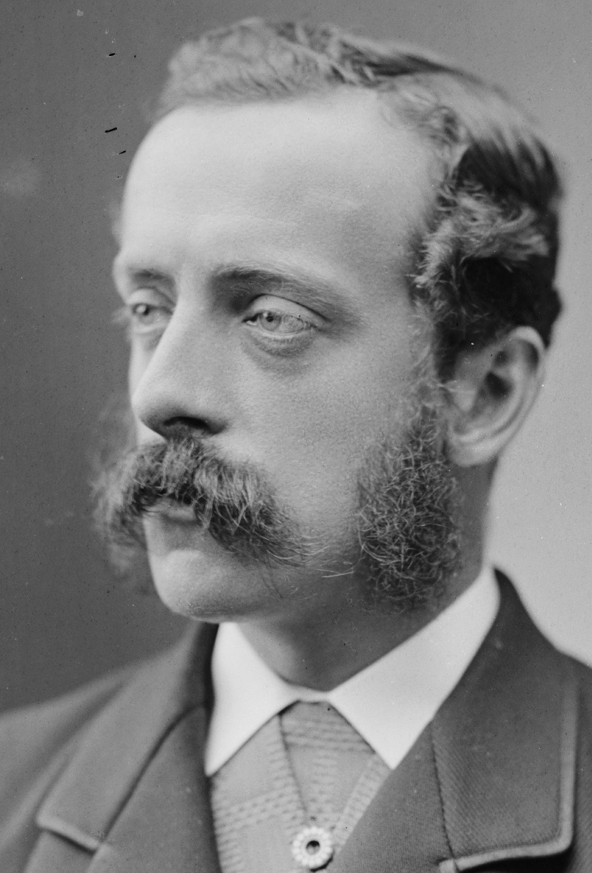 Nicholas Fish Ii Wikipedia
