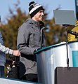 Nick Foles Philadelphia Eagles Super Bowl LII Victory Parade (40140602902).jpg