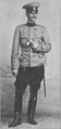 Nicodem Lunjevica 1903 J. Krotsch.png