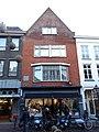 Nicolaas Beets - Breestraat 114C Leiden.jpg