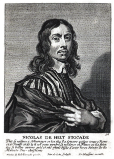 image of Nicolaes van Helt from wikipedia