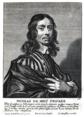 Nicolaes de Helt Stockade - Het Gulden Cabinet.png
