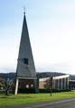 Niederdollendorf Evangelische Kirche (01).png