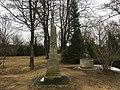 Niesky, Denkmal für die Gefallenen des Deutsch-Französischen Krieges (1).jpg