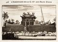Nieuhof-Ambassade-vers-la-Chine-1665 0807.tif