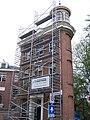 Nieuwe Kerkstraat 159 renovation.JPG