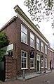 Nieuwpoort Buitenhaven 9.jpg