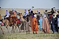 Niger, Toubou people at Koulélé (15).jpg