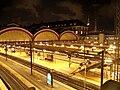 Night-koebenhavn.jpg