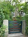Nijmegen Bredestraat 160 landhuis linkerdeel van 158.JPG
