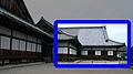 Nijo Castle J09 40-focused-right.jpg