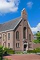 Nijverdal Free Evangelical church.jpg