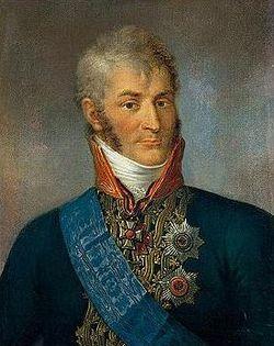 Nikolay Zubov1.jpg