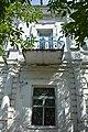 Nikopol' Zaporiz'ka 8 Hotel Milkova 03 Detail (YDS 7520).jpg