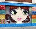 Nina-Pandolfo-Rivington-Wall.jpg