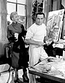 Nina Foch and Gene Kelley - An American in Paris.jpg