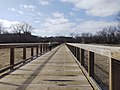 Nine Mile Creek Regional Trail Boardwalk.jpg