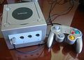 Nintendo Gamecube Silver.JPG