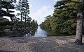 Nintoku's tomb-仁徳天皇陵 - panoramio - kisaragi (2).jpg