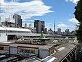 Nippori Station in 2018.jpg