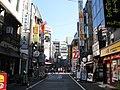 Nishi-Shinjuku -01.jpg