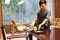 Nishimuraya Hotel Shogetsutei (21764266740).jpg