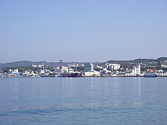 Nishinoomote06122301.jpg