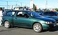 Nissan Almera 1.6 GX 1997 (38484291111).jpg