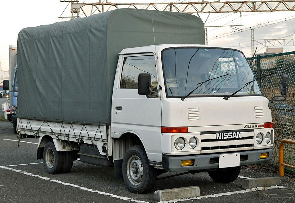 Ton Hire Van Car Rental Agency Tonbridge