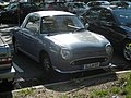Nissan Figaro (40617082812).jpg