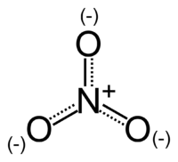 Nitrate-ion.png