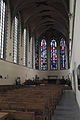 Nivelles Saint-Nicolas-Saint-Jean 993.jpg