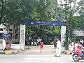 Nizam college.jpg