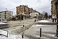 Nizhny Tagil, Sverdlovsk Oblast, Russia - panoramio - АлександрВ.И. (20).jpg