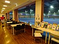 Noah Indoor Stage HAT Kobe テニススクール・ノア HAT神戸校 DSCF2879.JPG