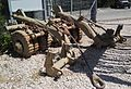 Nohri-mine-rollers-latrun-1.jpg