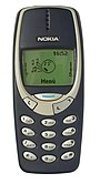 Nokia 3310 blue R7309170 wp.jpg