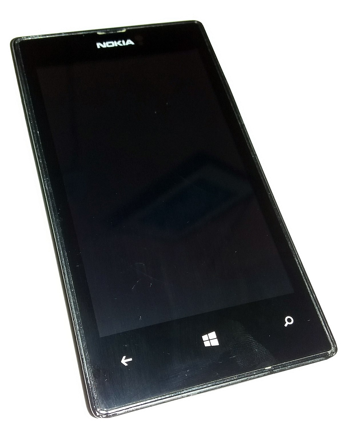Lumia 521 software update - Lumia 521 Software Update 51