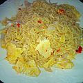 Noodles mixed with scrambled egg.jpg