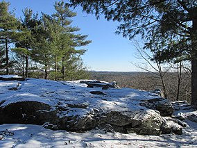 Noon Hill, Medfield MA.jpg