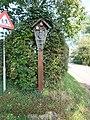 Noorbeek-Wegkruis Bergenhuizen-Papenweg.JPG
