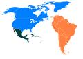 Noord-Midden-en-Zuid-Amerika.PNG