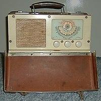 Noorse radio kl.jpg
