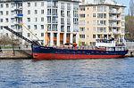 Nordanvind April 2012.jpg