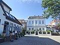 Norderney, Germany - panoramio (453).jpg