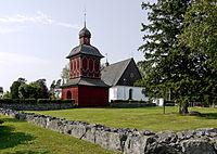 Nordmalings kyrka01.jpg