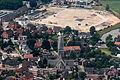 Nordwalde, St.-Dionysius-Kirche -- 2014 -- 2536.jpg