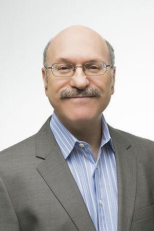 Norman E. Rosenthal - Norman E. Rosenthal