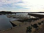 Normandia (8067595621).jpg